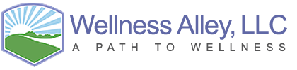 Wellness Alley, LLC