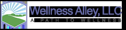 Wellness Alley, LLC